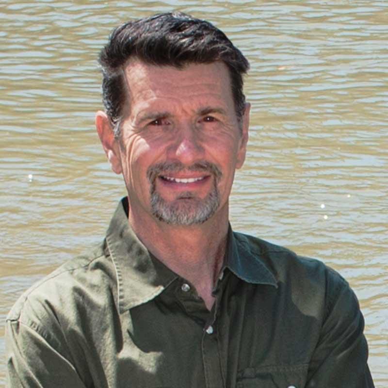 RJ Taylor